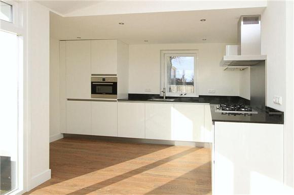 Keukens Kesteren Renovatie : Woningrenovatie nieuwe keuken g y renovaties g y onderhoud